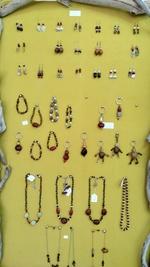 Découverte de l'artisanat et des produits locaux et de la Mare à Martin