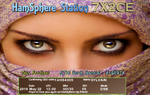 HAMSPERE 3  14HS4009