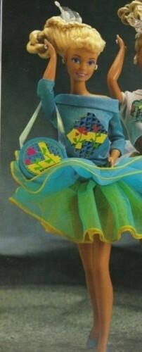 Copie-de-18_fleurs-surprises-5933-de-1991.jpeg