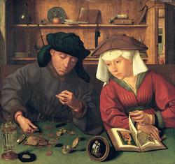 Recettes médiévale