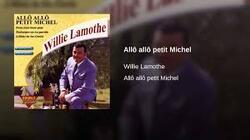 Allo allo Petit Michel
