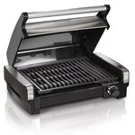 Wood BBQ Grill - Buy Electric, Charcoal and Propane Grills At Best Prices