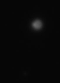Neptune 18 aout 2015, ir742 et ir610