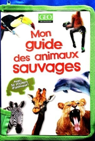 Mon-guide-des-animaux-sauvages-1.JPG