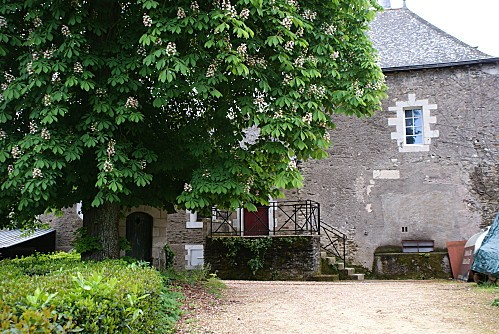chateauVaults0056