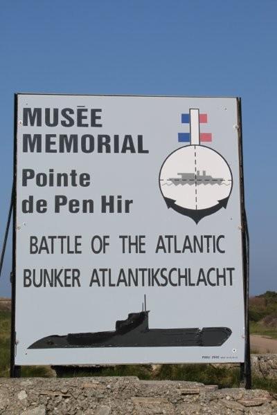 Bataille de l'Atlantique