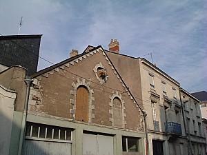 Port de l'ancre1