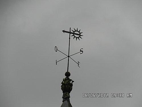 Vers-Bethete-et-St-Germain-017.JPG