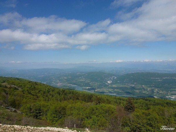 Grand Colombier (11)