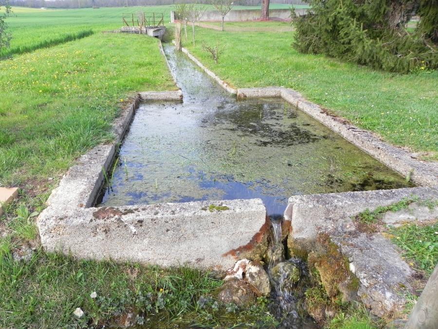 Week-end en Dordogne