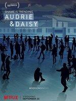 Audrie & Daisy : Dans ce documentaire poignant, deux ados sont agressées sexuellement par ceux qu'elles croyaient des amis, puis humiliées sur le Web et persécutées par leurs communautés....-----...Réalisé par : Jon Shenk, Bonni Cohen Genre : Documentaire Date de sortie : 2016