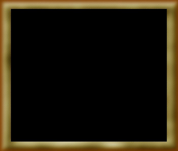 Cadres rectangulaires / 18