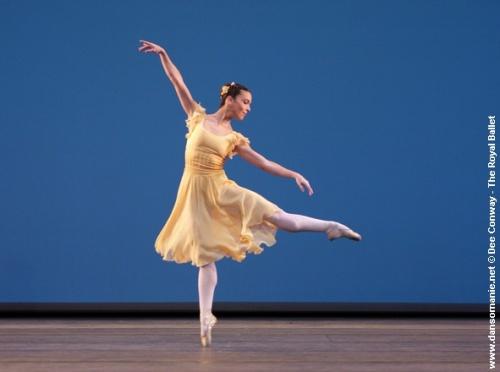 21/09/2011 - Laura Morera