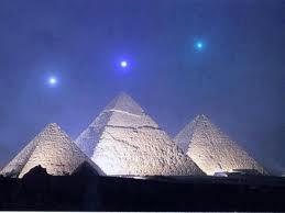 Alignement de planètes le 3 décembre 2012