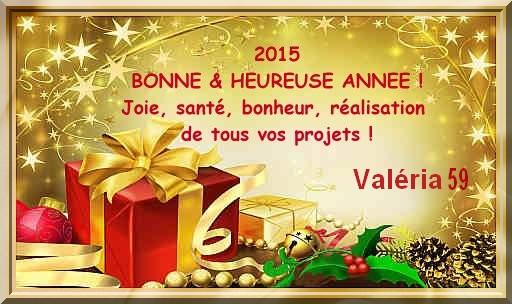 bonneannee20151