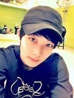 """Résultat de recherche d'images pour """"yoon jeonghan short hair"""""""
