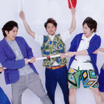 [Preview] TV Pia