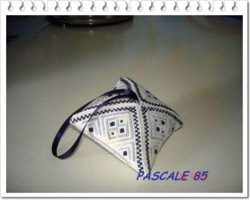 Pascale85-pendouille-7-vue-de-dessus.jpg