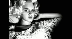 Lana Del Rey...arnaque ou génie?