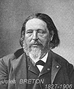 Jules-Breton