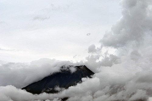 Tungurahua-2639_mp-copie-1.jpg