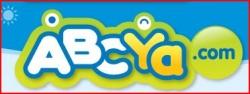 Symbaloo jeux éducatifs cp
