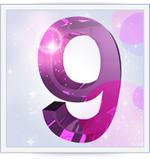9  :  L'Ermite