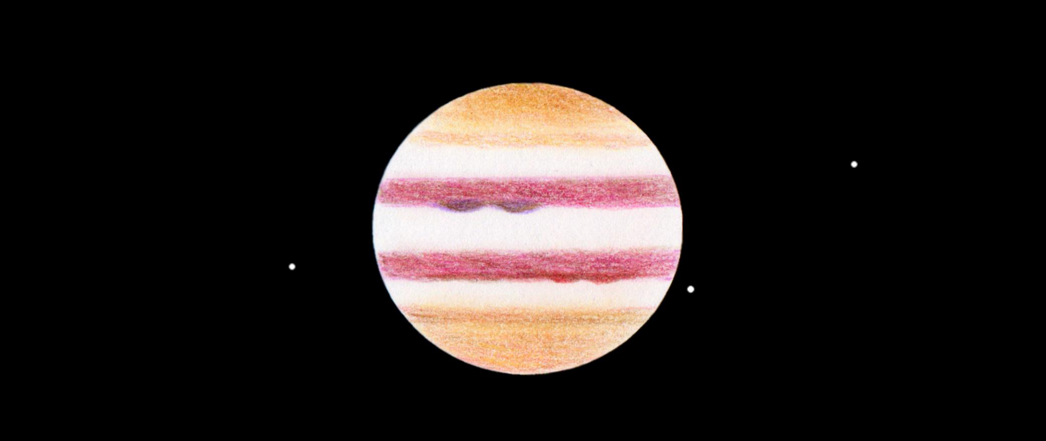 http://ekladata.com/Uc8-m8at-aRPQA8499lr0zcOSeA/Jupiter-21-02-2016-T150-0h15.png