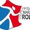 logo-cfmr2011reduit