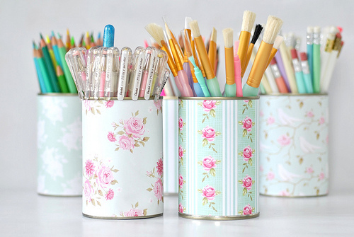 adorable, art, beautiful, best, blue, colorful, cool, cute, fashion, floral, flower, flowers, funny, girl, girls, girly, love, lovely, nice, pen, pencil, pencils, pens, perfect, photo, pink, pretty, school, style, vintage