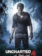 uncharted 4 thief end affiche