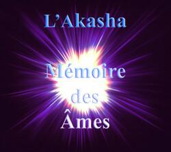Lecture Annales Akashiques