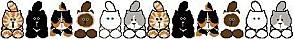 chats-en-ligne