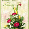 Bouquet FMères 2015