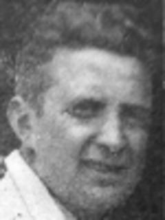 Hans Otto Löhr