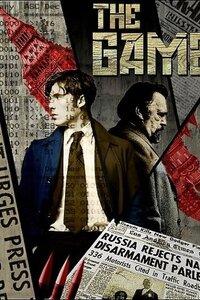 En 1970, au milieu de la Guerre froide, le responsable du MI-5, connu sous le pseudonyme de Daddy, rassemble une équipe d'enquêteurs pour découvrir ce que prépare l'URSS : un complot destructeur est en marche à l'Est....-----...Réalisateur : Toby Whithouse Origine de la serie : Britannique Genre : Drame, Espionnage, Thriller Acteurs : Brian Cox, Tom Hughes, Paul Ritter Statut : En production