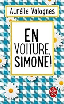 En voiture Simone CLF