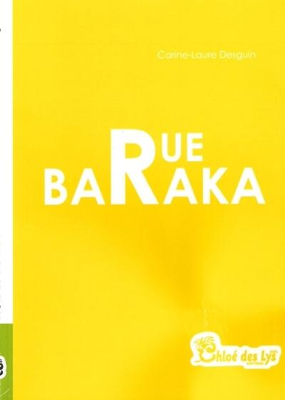 """Résultat de recherche d'images pour """"rue baraka carine laure"""""""