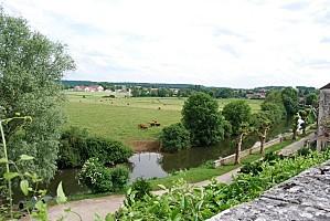 Noyers-sur-Serein037
