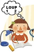 Aider les élèves à utiliser leur mémoire visuelle pour mémoriser l'orthographe des mots