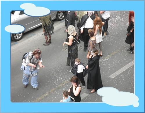 Zombis-8-mai-2011-vaujours.jpg