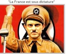Valls-dictateur-Reich-jpg