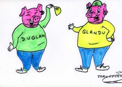 """Résultat de recherche d'images pour """"duglan"""""""
