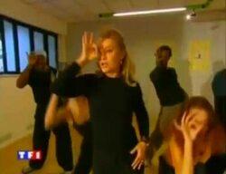 24 octobre 2002 / JT TF1