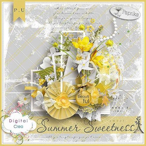 Photo : Kit:'SummerSweetness' by Paprika @ http://digital-crea.fr/shop/?main_page=index&manufacturers_id=127 TFL