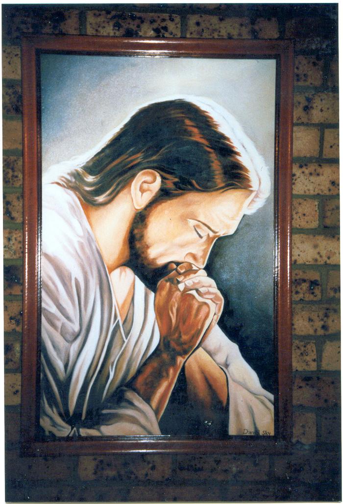 Le pouvoir de la prière - Ligne directe avec le Ciel !