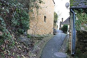 La Roque-Gageac(32)