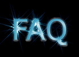 FAQ (à vous de jouer!!!)