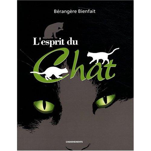 L'esprit du chat :