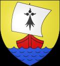 Bretagne ..(2)